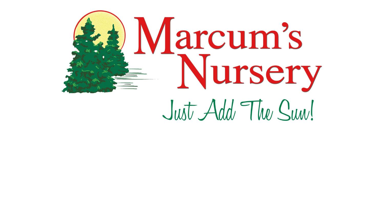 Marcum's Nursery